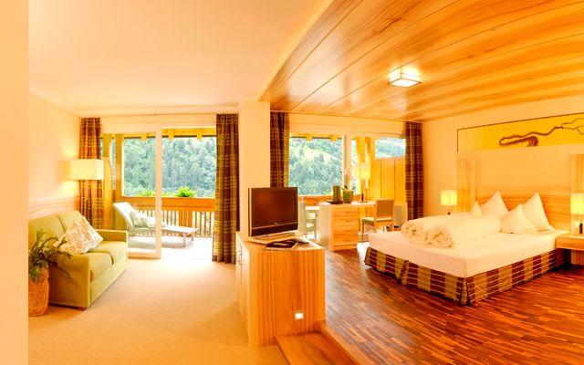 Room Comfort room