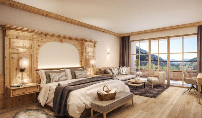 Suite 1001 Nuits