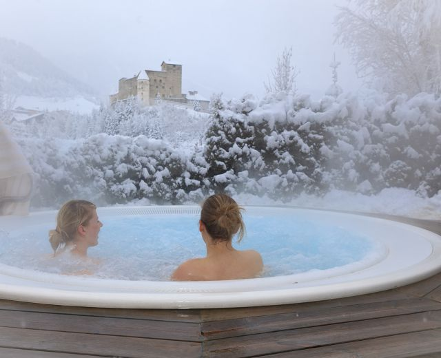Winter-Wellness-Traum