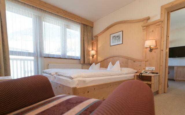Zimmer 220Symbolfotos Zimmer Hotel Mein Almhof Nauders Reschenpass Tirol-2.jpg