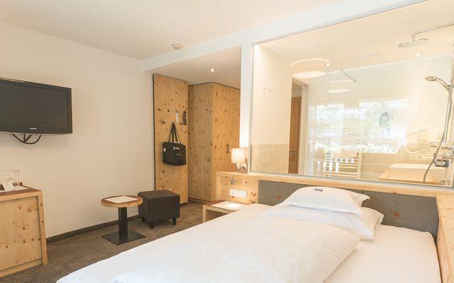 Symbolfoto Zimmer Hotel Mein Almhof Nauders EZ DZ 5355.jpg