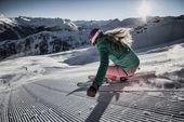 Ski & Wellness | 4=3