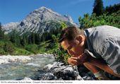 Sommer- und Herbstwandern mit Wellness im BergSPA | 7