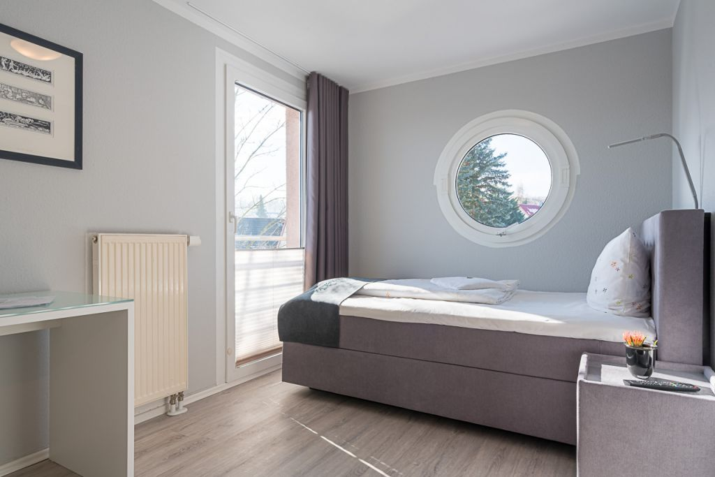 Biohotel kassel wilhelmsh her tor for Hotelsuche familienzimmer
