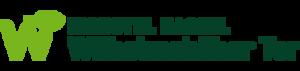 Wilhelmshöher Tor, Biohotel Kassel - Logo