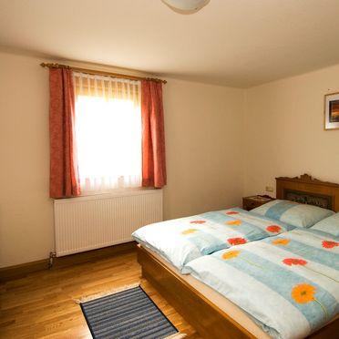 Holzenhütte, Doppelzimmer