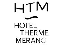 Hotel Hotel Therme Meran