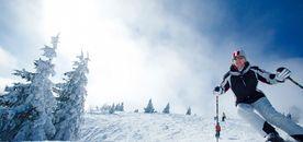 Ski Forfait | ZS