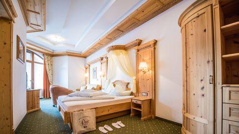 Suite Königsspitze