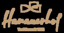 Hotel Hanauerhof