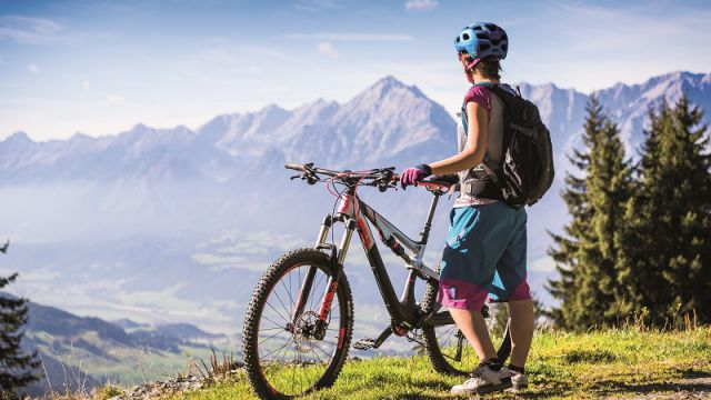 Angebot: Bike & Relax | 5 ÜN