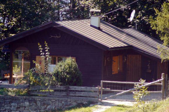 , Kappacher Hütte, Bad Vigaun, Salzburg, Salzburg, Austria