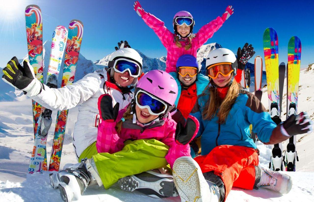 Alpenhof - Kids for Ski Paket.jpg