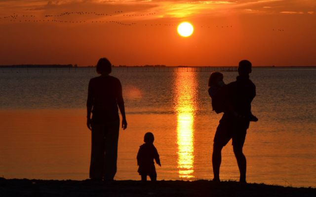 familie-im-sonnenuntergang-am-nisdorfer-strand-zoom-DSC_0426.jpg