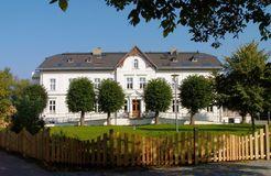 Gut Nisdorf, Nisdorf, Meclenburgo-Pomerania Occidentale, Germania (21/22)