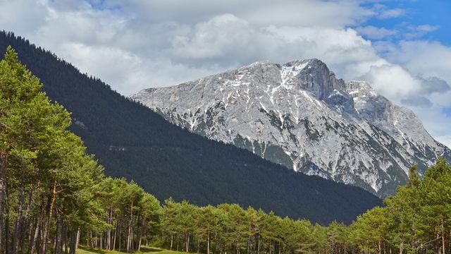 Golf-VIP-Platzreifekurs