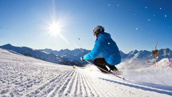 Ski Classic Deluxe II | 30.03.-13.04.19 for 7 nights | incl. skipass