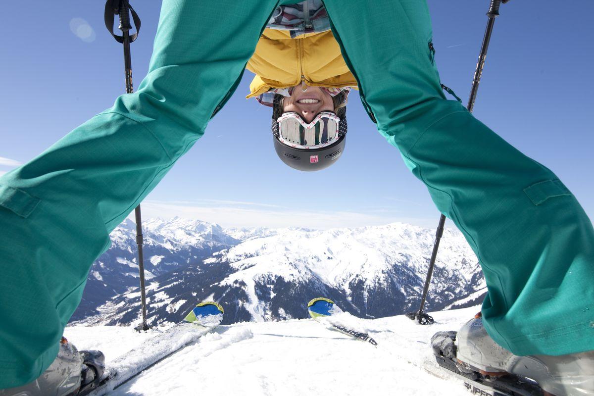 Ski Closing Deluxe 7=6 Special | 16.03.-22.04.2019 für 7 ÜN