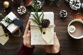 5=4 Weihnachtszauber | 5 Übernachtungen