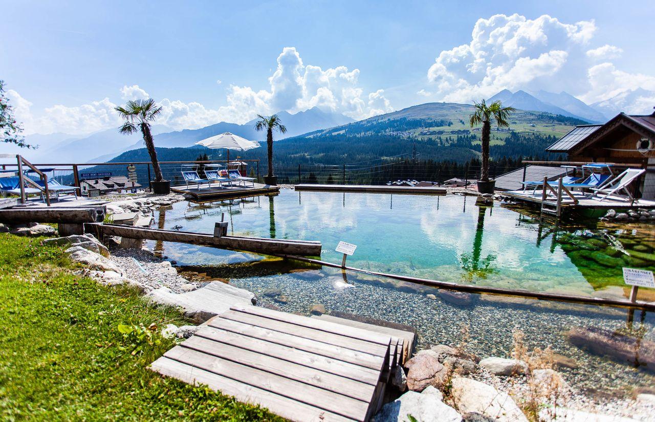Das_Alpenwelt_Resort_BTS_Shooting_Mitarbeiter_Sommer_2018-4974.jpg