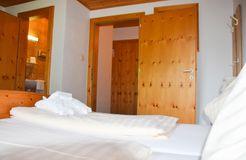 Biohotel Pirkers Zimmer Zweierzimmer (2/3) - Pirker's Natur & Bio- Familienhotel