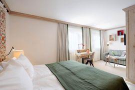 Klassik-Stammhaus-Zimmer