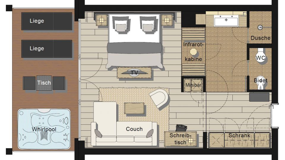 room-image-plan-16477