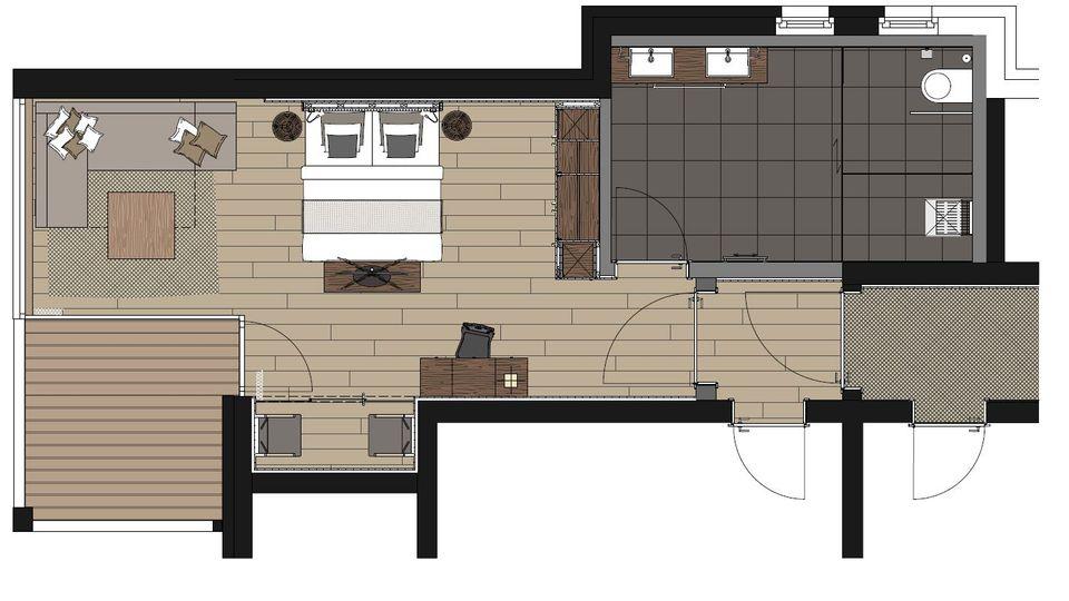 room-image-plan-22775