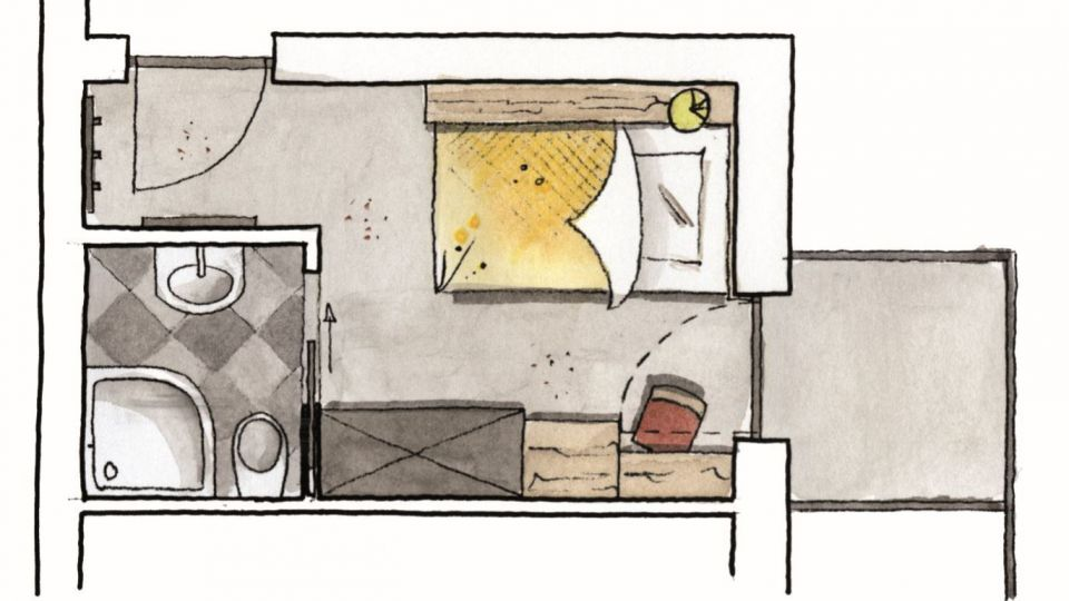 room-image-plan-16465