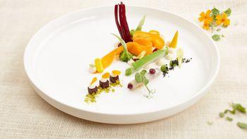 Belvita Gourmet Cuisine