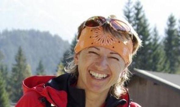 Yoga & Natur - Der Weg zu Dir - mit Beatrix