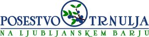Biobauernhof Trnulja - Logo