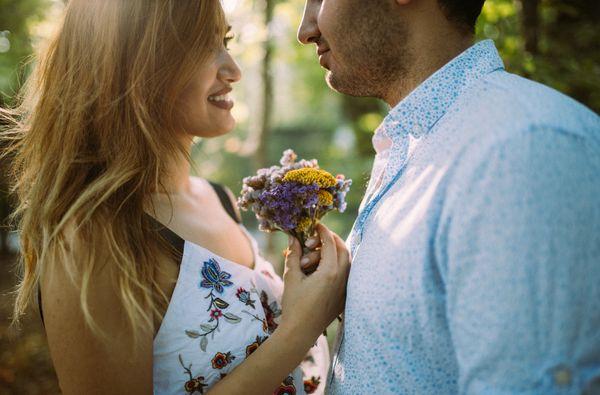 Moments romantiques à deux | 2 nuités