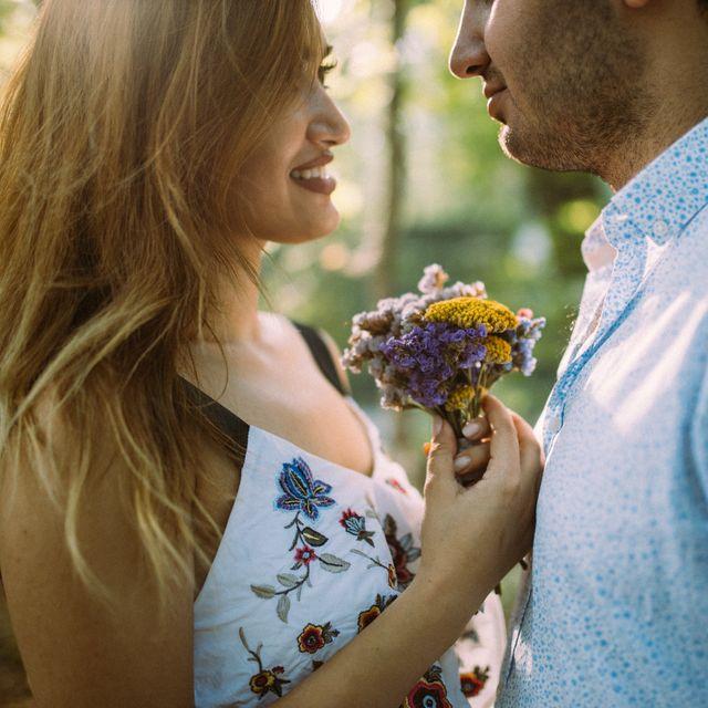 Romantik für Zwei - 2 Übernachtungen