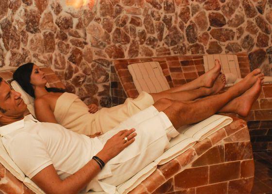 Wellness - Bio-Hotel Bayerischer Wirt