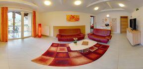 Suite Karglhof