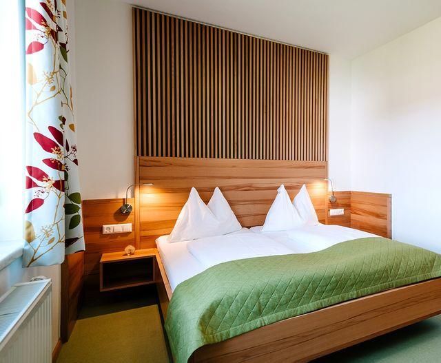 Villa Suite Sonnenblume - NEU ab 2022