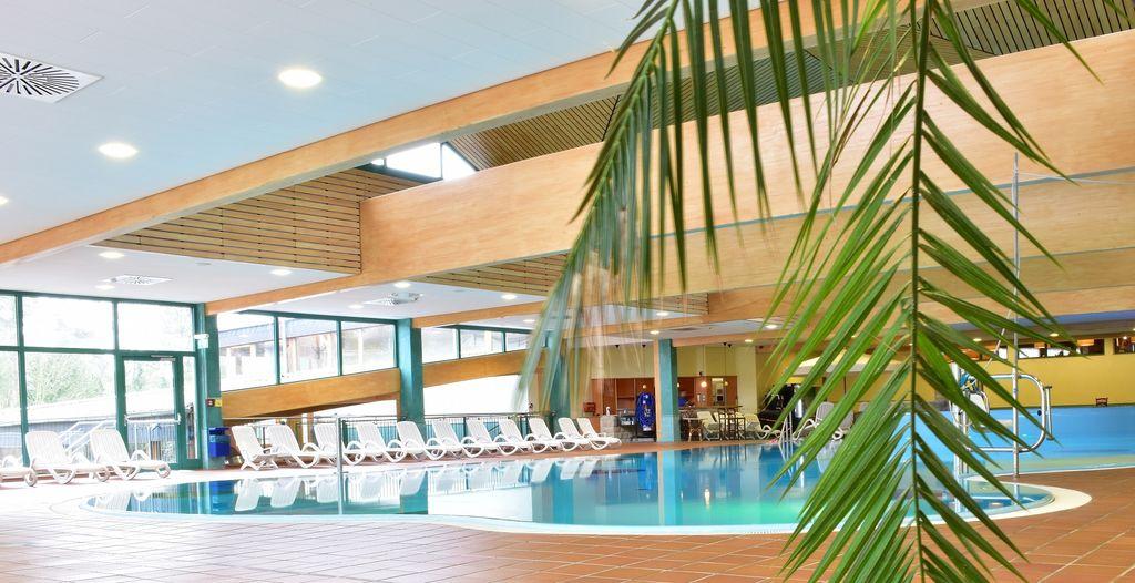 Hotel Sonnenhugel Bad Kissingen Geschichte