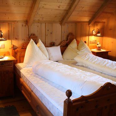 Schladming Dachstein Troadkostn, Bedroom