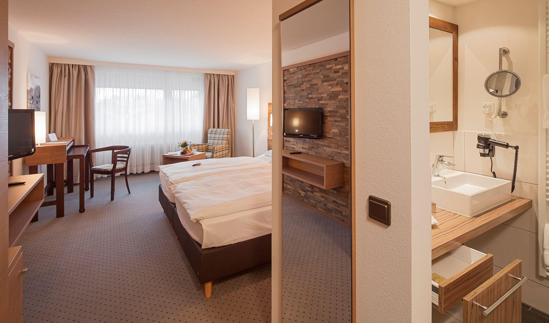 johannisbeere sch le 39 s gesundheitsresort spa. Black Bedroom Furniture Sets. Home Design Ideas