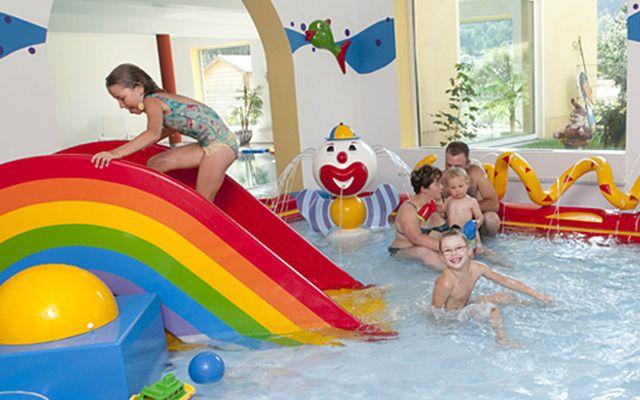 imp_krug_indoor-pool.jpg