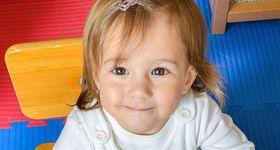 Zwergerlwochen mit Baby & Kind