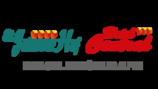Familotel Central & St. Johanner Hof - Logo
