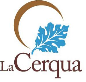 Bio-Agriturismo La Cerqua - Logo