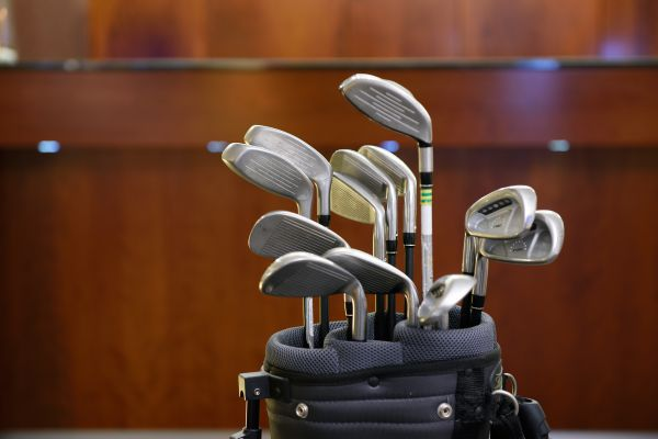 Allgäu Golf Special