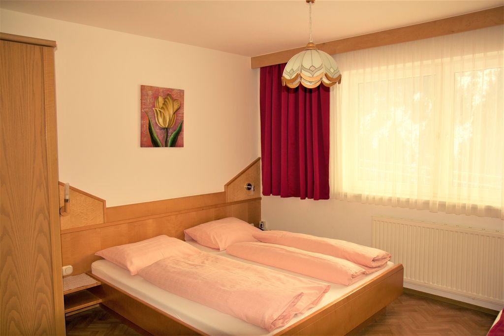 2-Raum Familienzimmer Dornröschen im Nebenhaus vom Hotel Sailer | 30 ...