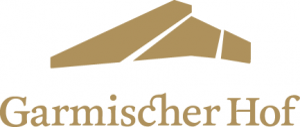 Biohotel Garmischer Hof - Logo