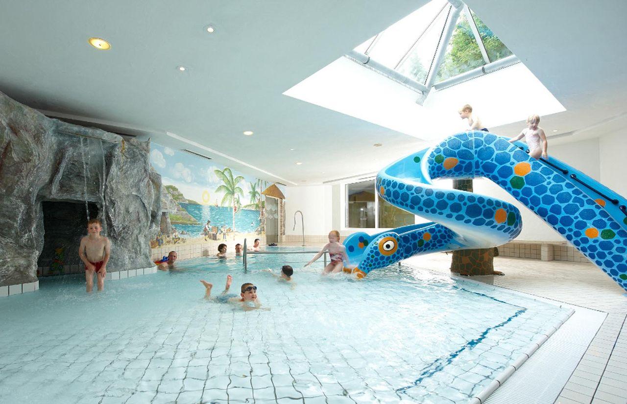 imp_sonnenpark_kinder-schwimmbad.jpg