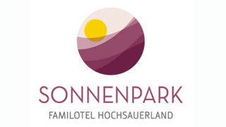 Familotel Sonnenpark - Logo