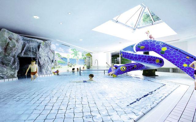 Familotel-Sonnenpark-Kinderpool-neue-Farbe.jpg